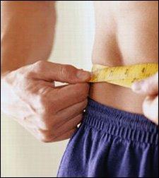 Pria Berdiet Lebih Bisa Puaskan Pasangan Image