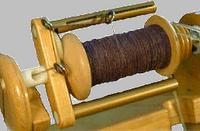 woolee winder