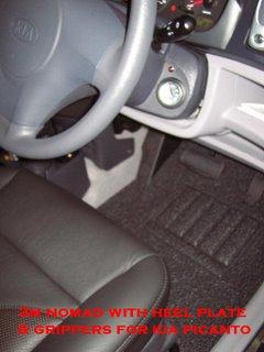 Car Alarm Remote Repair Auckland