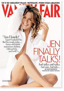 Jennifer%20Aniston%20Nude Jennifer Aniston Nude Fakes. Jennifer's pussy stretched to accommodate two ...