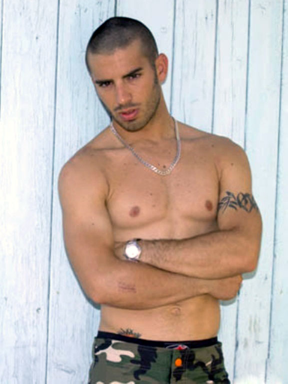 attori nudi gay bakeka gay perugia