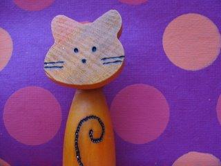 kitty kitty kokeshi copyright 2006 xangetsu studio