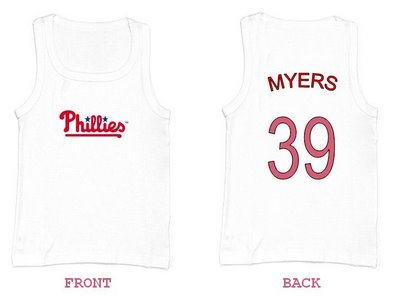 Brett Myers Wife-beater