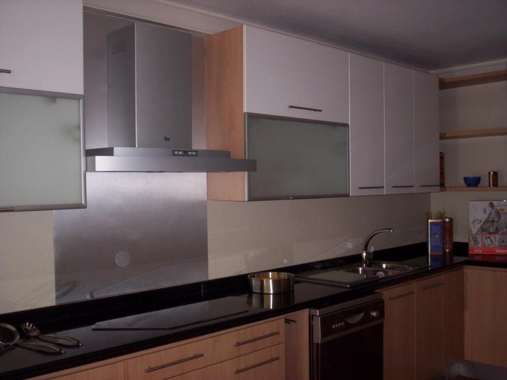 meb proyectos dise o confeccion e instalacion de muebles