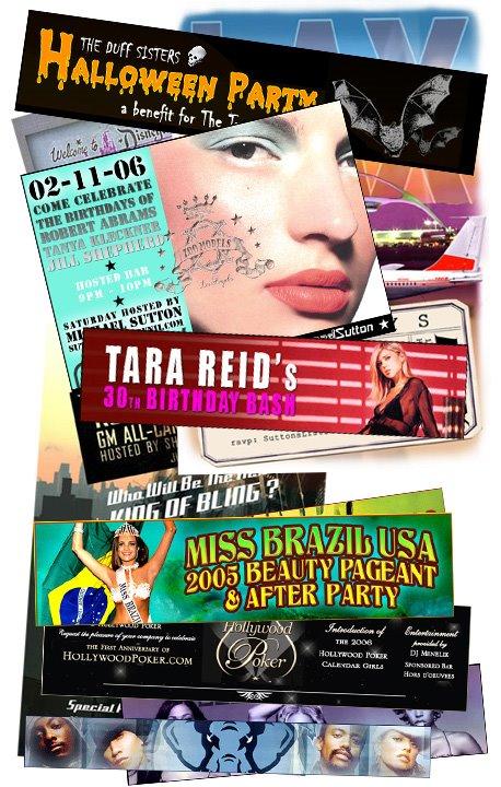 Brazilian weenie club scene 1