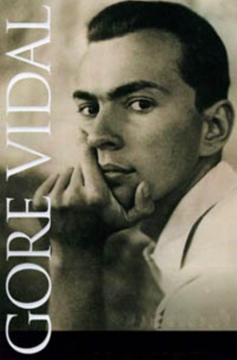 """drugs essay by gore vidal Gore vidal """"drugs"""" vidal proclaims that it is possible for people stop most of when the author concludes her essay with the comment on what it would be like."""