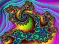 http://www.sgeier.net/fractals/
