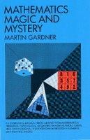 Gardner's wonderful books