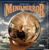 Mind Mirror