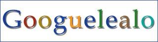 Google it in Spanish