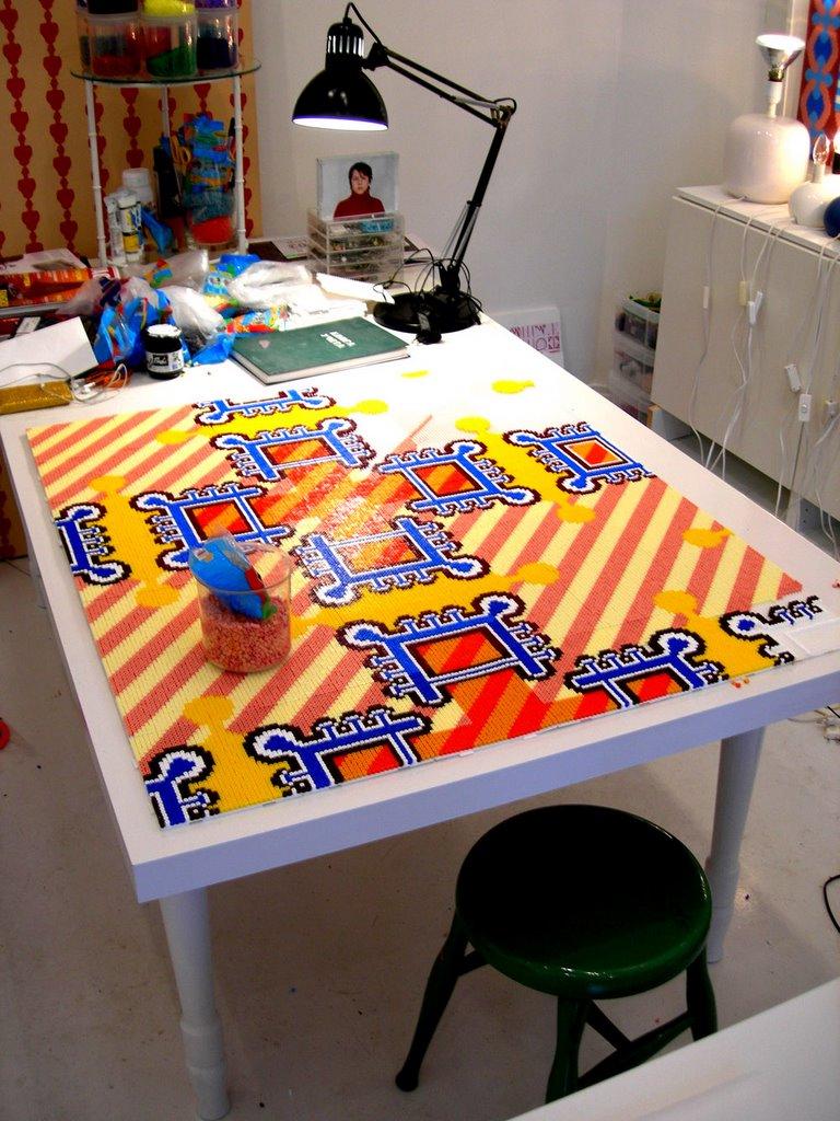 http://photos1.blogger.com/blogger/671/2233/1600/pa%3F%3Frlplattefabrik.jpg