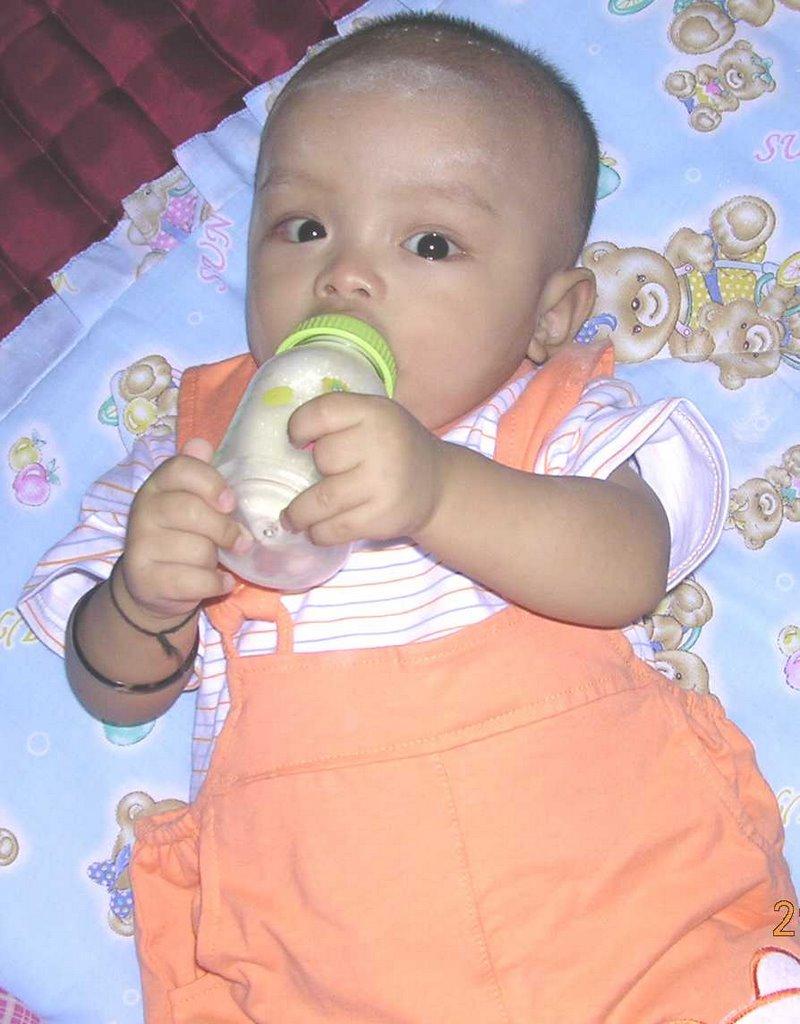 Bayi forex