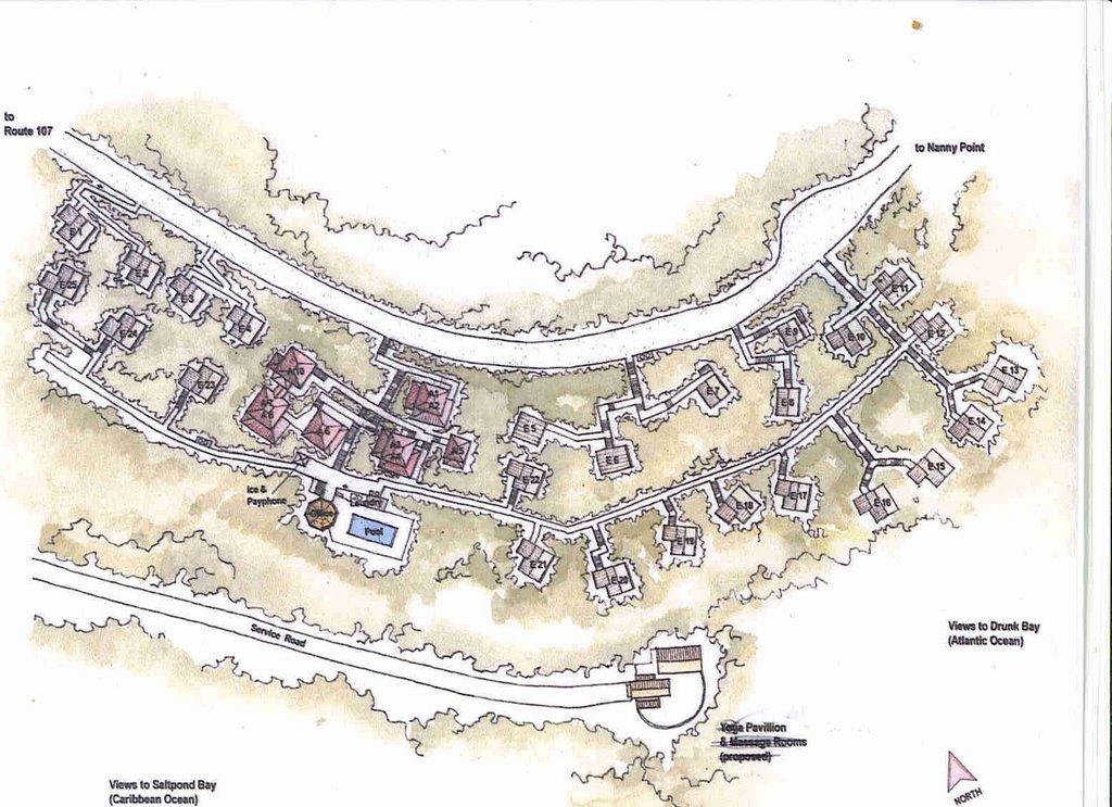 sc 1 st  Estate Concordia Preserve & Estate Concordia Preserve - St. John Virgin Islands