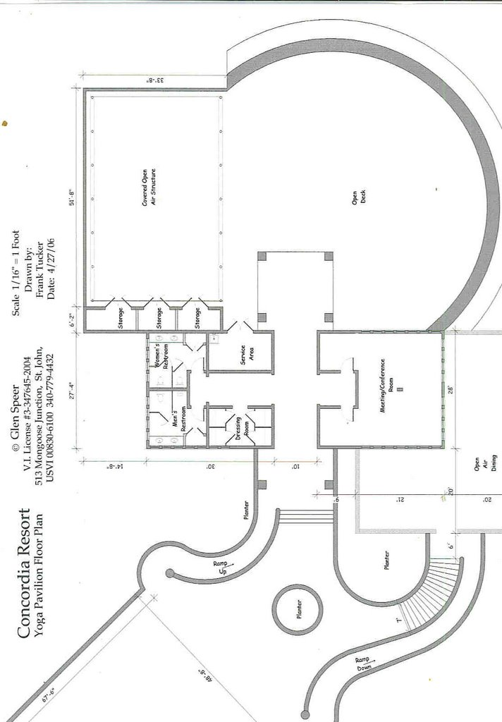 Estate concordia preserve st john virgin islands here is a diagram of the new pavilion and cafe an activities and watersport center will operate within the right center area malvernweather