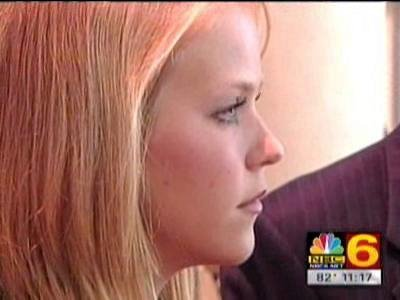 For the latest on Debra LaFave, see Update: NBC Interviews Debra LaFave.