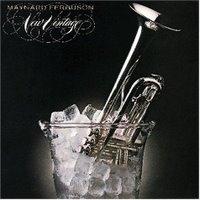 Maynard Ferguson: New Vintage