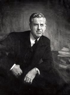 Vice President Henry A. Wallace (1941-45)