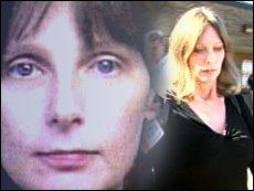 Lisa Lynnette Clark montage