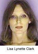 Lisa Lynnette Clark