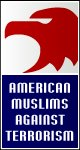 American Muslims against Terrorism