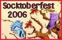 Socktoberfest 2006