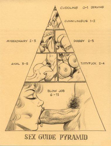 пирамиды 1 порно