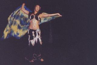 Dunyana Dance Ensemble