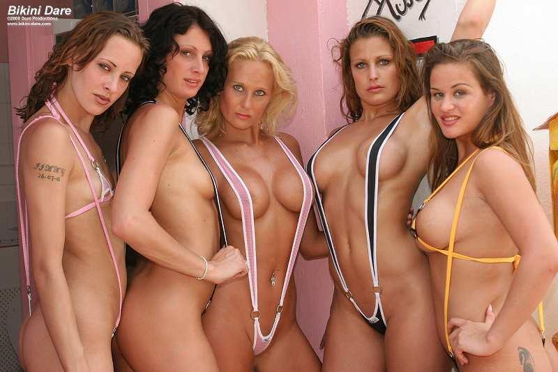 konkurs-porno-bikini