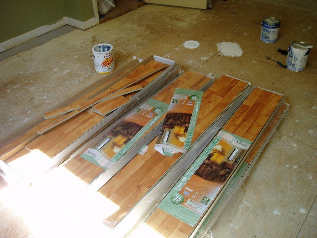 How To Restore Wood Furniture Furniture Design Ideas