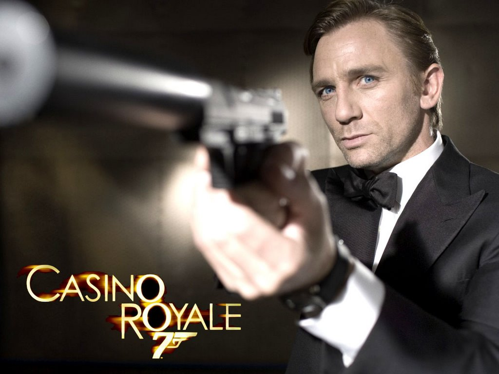 Casino royale images aade casino night