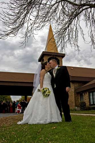 tim coughlin�s photography blog 187 blog archive 187 nadine
