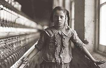 debate on child labor This topic examines the issues of child labour and poverty is child  in preparing  for your debate or discussion, consider the following questions: 1 what is the.