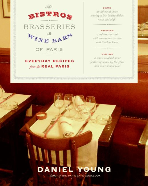 Dining dish 0106 learn the difference learn the recipes and learn how parisians dine greetings and readings in the hunt valley towne center in hunt valley m4hsunfo