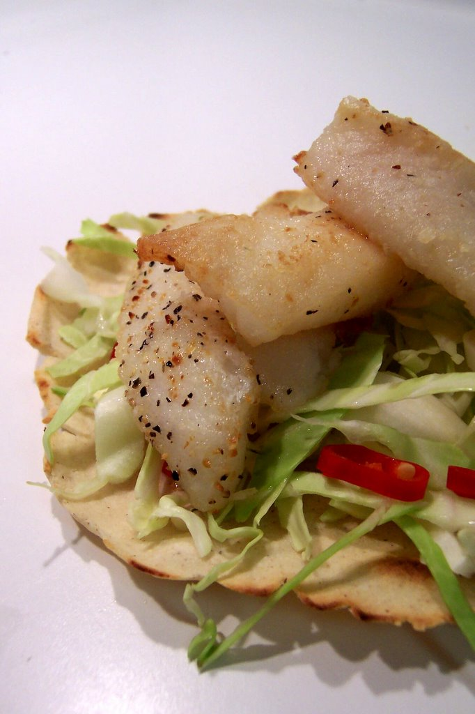 Fresh approach cooking fish tacos for How to cook fish tacos