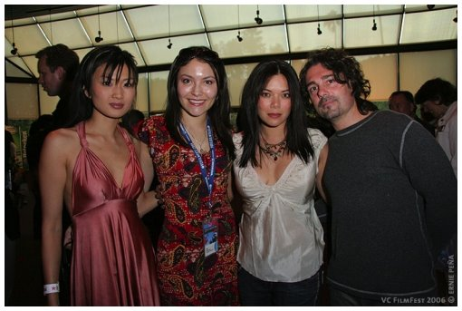 VC FILMFEST 2006