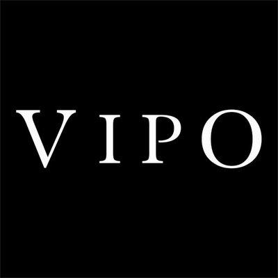 VIPO Sp. z o.o.