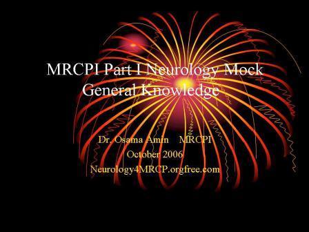 mrcp part 1 mcqs pdf