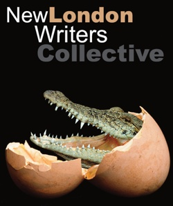 New London Writers' Collective