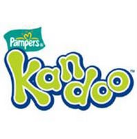 you can wipe your poo with kandoo