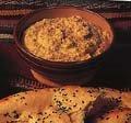 humus delight