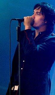 I love you Julian