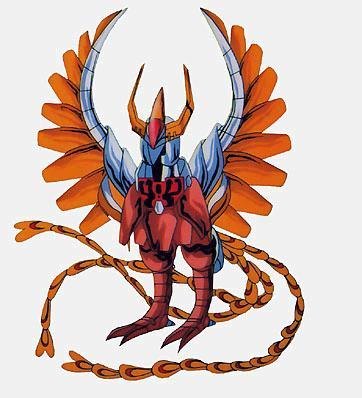 Pokemon Armaduras De Bronze