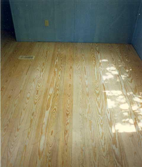 Identify Wood By Grain http://ths.gardenweb.com/forums/load/flooring/msg1115064121822.html