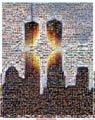 9/11 victim list
