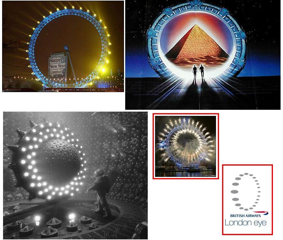 http://photos1.blogger.com/blogger/6776/3178/1600/London%20Stargate%20Eye.jpg