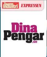 DinaPengar.se