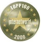 Topp 100