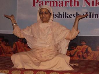 Best New Real Abha Saraswati Ji Mandir Pictures for free download