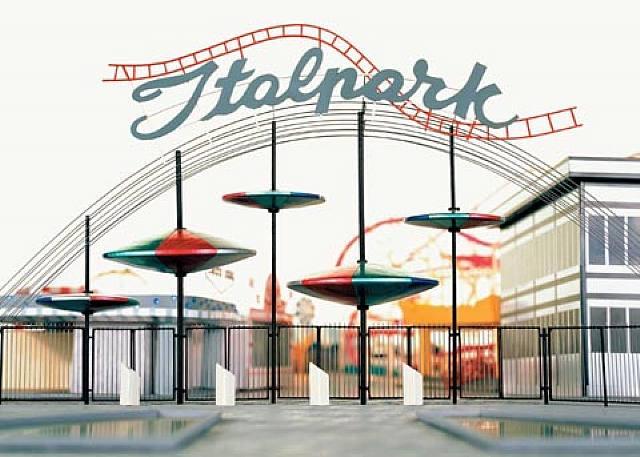 italpark