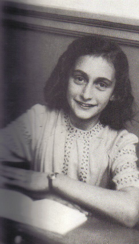 the life of anne frank during the holocaust Anne frank's diary has long been the dominant narrative of the netherlands' experience during the holocaust, but the dutch are trying to tell a more complete story of the nazi occupation.